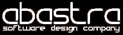 Abastra logo
