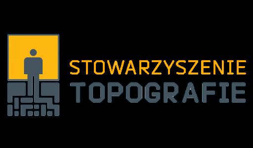 Stowarzyszenie Topografie